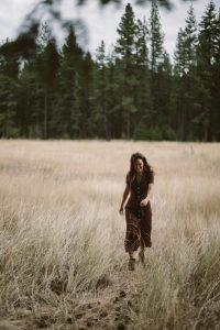 kyle-larson-commercial-photographer