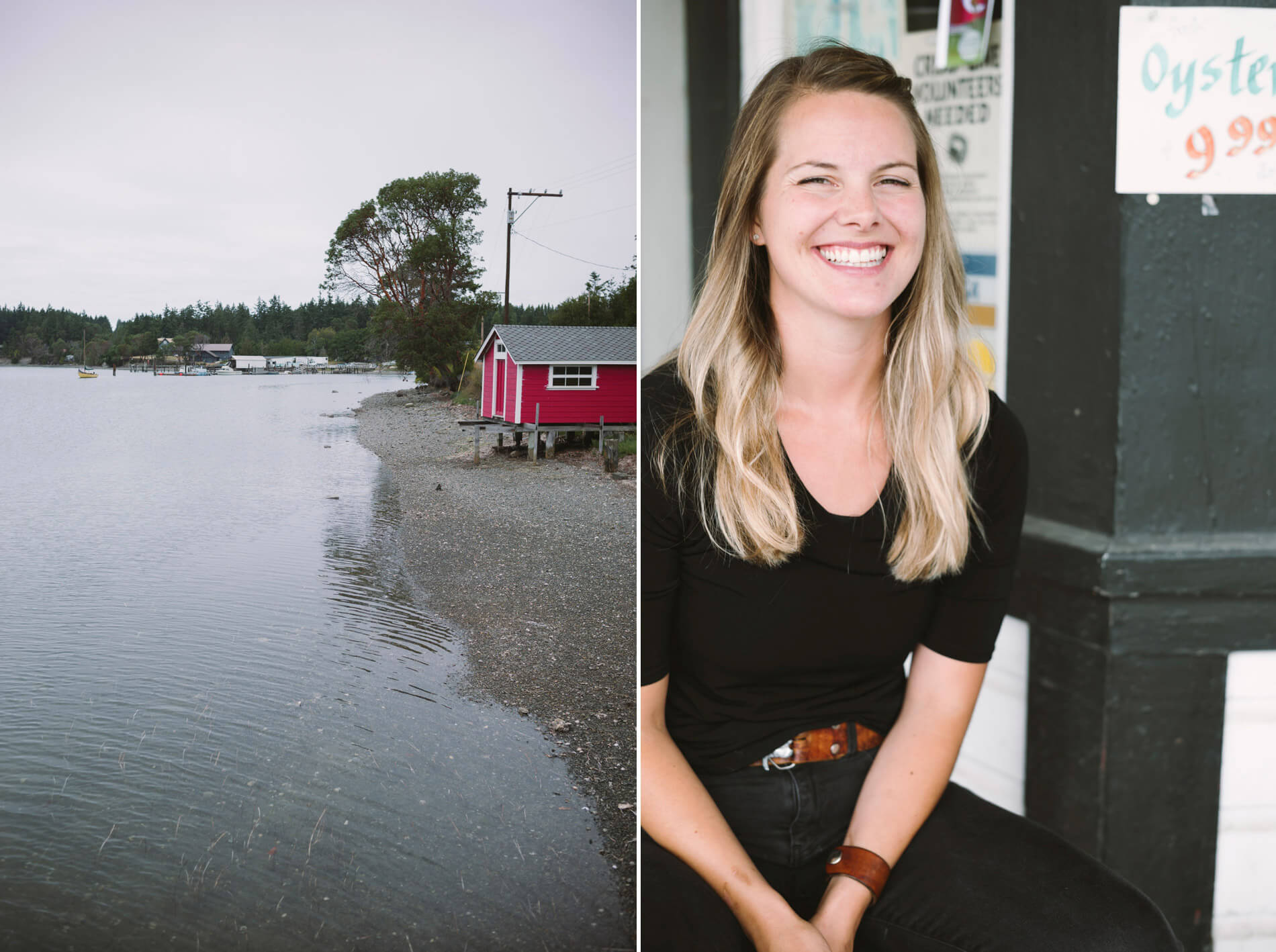 seattle-photographer-kyle-larson-island-girl-seafood